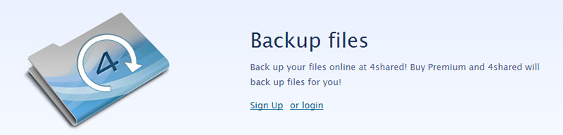 4shared-backups
