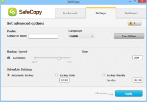 safecopy-1
