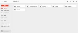 GoogleDrive-1