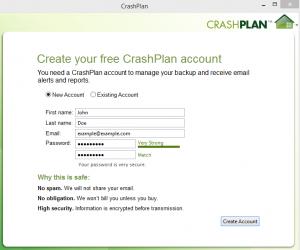 Crashplan-1