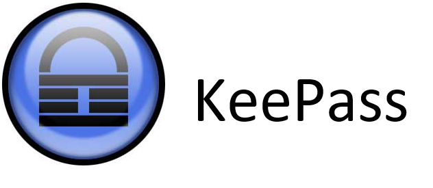 Image result for keepass logo png