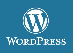 WordPress-Backup-2