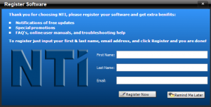 NTI-1