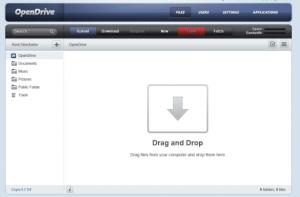 OpenDrive-1