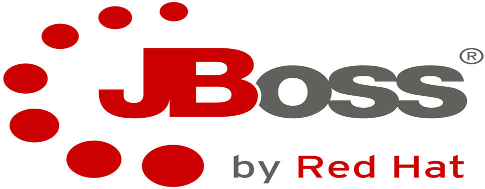 Red Hat moves JBoss to the cloud with release of new JBoss EAP 7