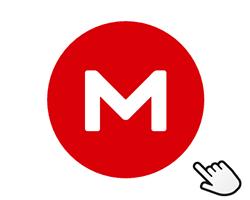 mega-logo-med