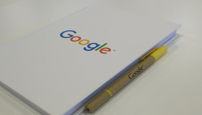 Google's strategic plan to rule the cloud computing business