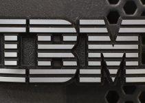IBM's Blockchain Cloud Services on LinuxOne Server