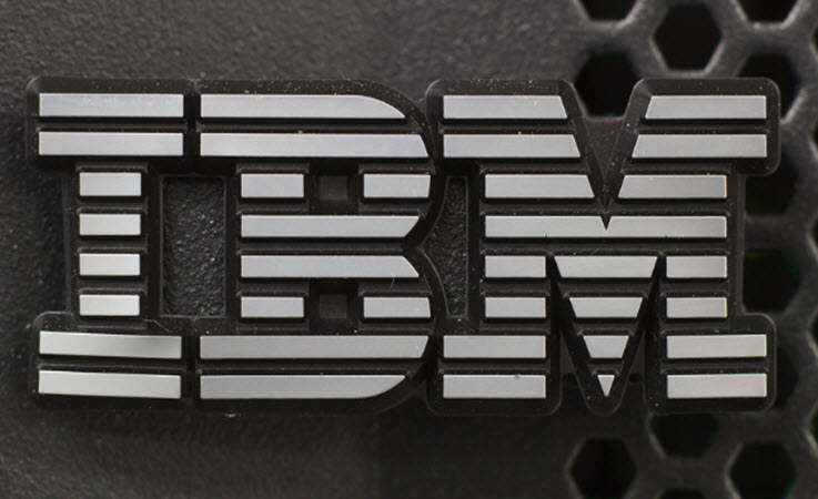 IBM's Blockchain Cloud Services on LinuxOne Server