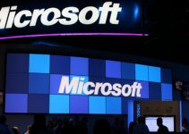 Microsoft Cloud earns Revenue of $22.6 billion, as Microsoft smartphones sales continue to plummet