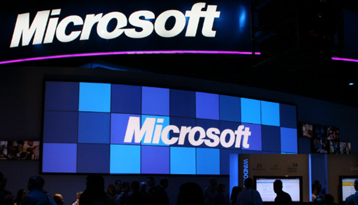 Microsoft Cloud earns Revenue of $22.6 billion, as Microsoft smartphones sales continue to plummet