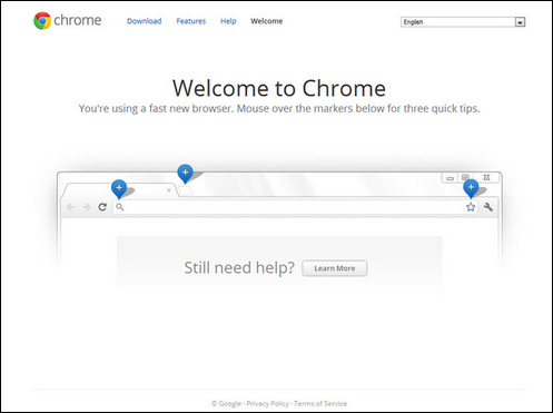 How to Backup Google Chrome Bookmarks – Cloud Storage Reviews