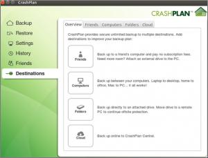 cp-ubuntu3