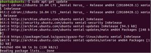 cp-ubuntu5