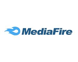 mediafire-logo-med