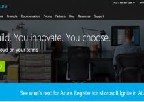 Microsoft Azure at the core of the Microsoft and Boeing Partnership
