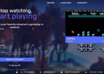 Microsoft acquires a live streaming gaming platform owned by a Teenager