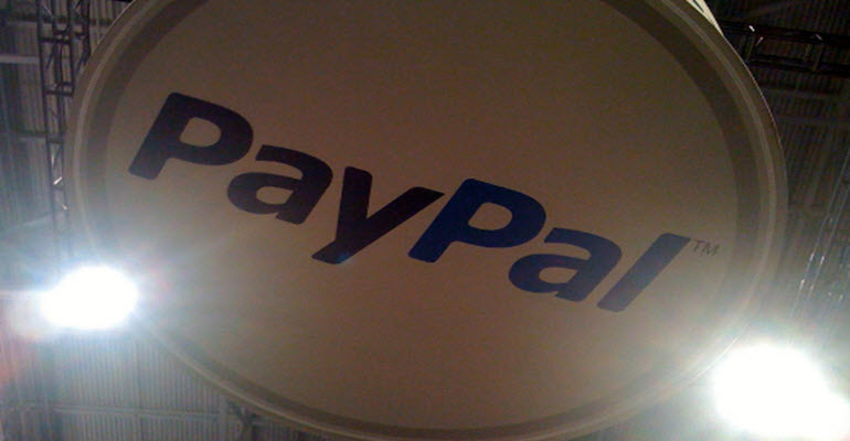 Sources believe Google is primed to win battle for Paypal in cloud industry