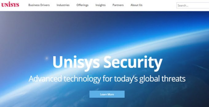USDA Cloud Contract awarded to Unisys