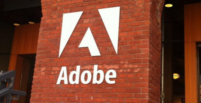 Adobe reveals VR and Video Collaboration among other Updates for Creative Cloud