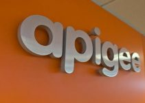 Apigee Cloud Software Company to Become Google's App for $625 million