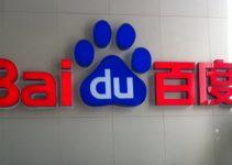 Chinese companies Nvidia and Baidu team up on Cloud-to-Car AI Platform