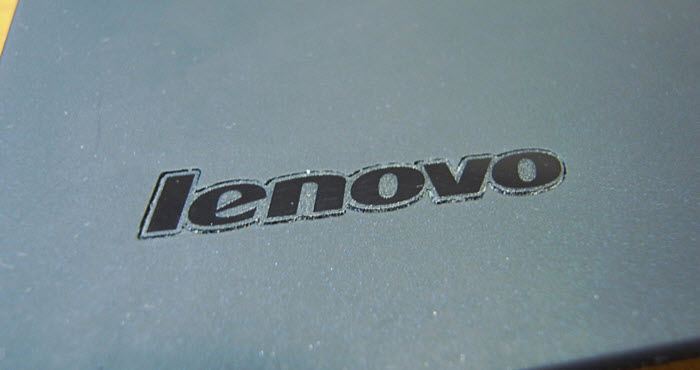 Lenovo looking at enterprise cloud server market