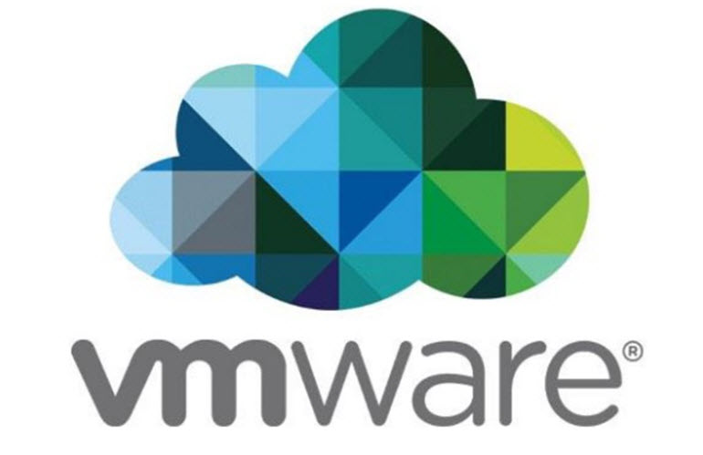Cloud giants VMWare and Amazon team up to form much needed hybrid cloud offering