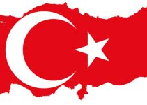 Cloud sites blocked in Turkey after huge data dump amounting to 17 GB