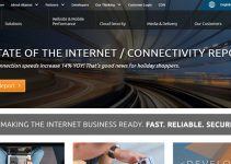 Soha Systems purchases by Akamai for undisclosed figure