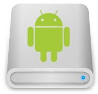 androidstorage2
