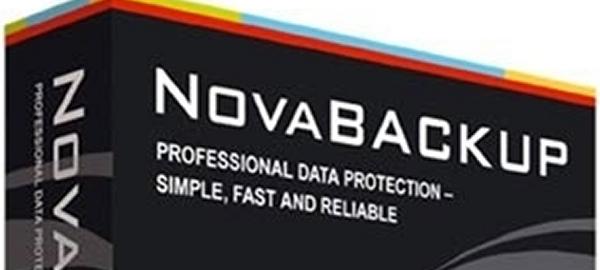 AVG's CloudCare platform – Online backup option – Cloud