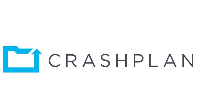 crashplan alternatives